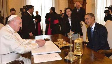 http://www.imdleo.gr/diaf/2010/img/pope-o_bam_a.jpg