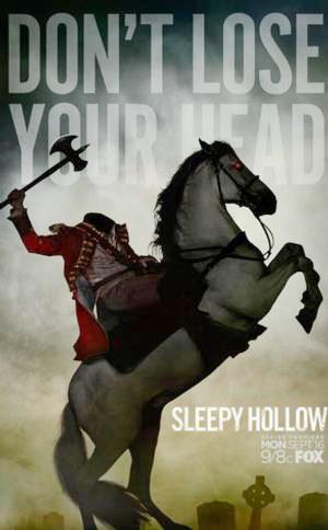 http://www.imdleo.gr/diaf/2014/03/images/Headless_Horseman.jpg