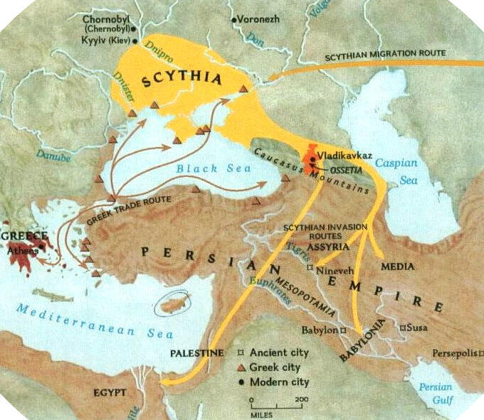http://www.imdleo.gr/diaf/2014/03/images/Scythians-gwg_map.jpg
