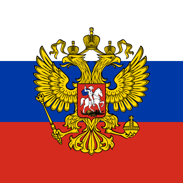 http://www.imdleo.gr/diaf/2014/03/images/Standard_of_the_President_of_the_Russian_Federation.png