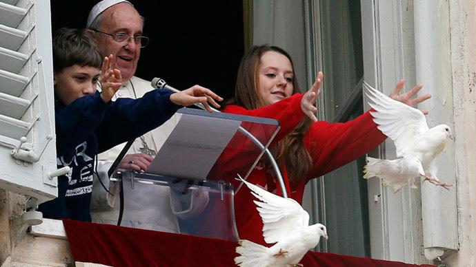 http://www.imdleo.gr/diaf/2014/03/images/pope1_si.jpg