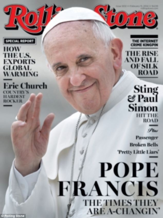 http://www.imdleo.gr/diaf/images/pope-RS.jpg