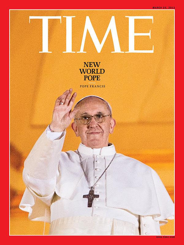 http://www.imdleo.gr/diaf/images/popeFrancis-%20time_magazine.jpg
